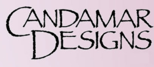 Candamar Designs