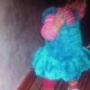 картинка 3 платье
